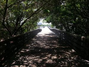 MacArthur State Park
